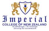 Imperial College of New Zealand